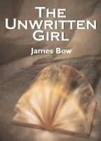 The Unwritten Girl