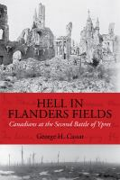 Hell in Flanders Fields