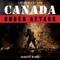 Canadians at War