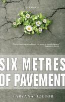 Six Metres of Pavement