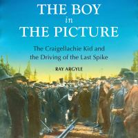 The Boy in the Picture