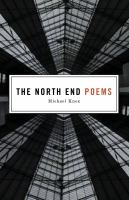 The North End Poems