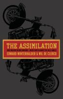 The Assimilation