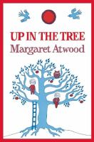 Up in the Tree(book and CD)