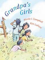 Grandpa's Girls