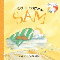 Good Morning, Sam