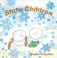 Snow Children