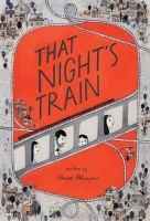 That Night's Train