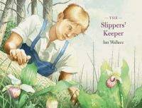 The Slippers' Keeper