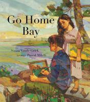 Go Home Bay