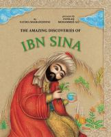 Image: The Amazing Discoveries of Ibn Sina