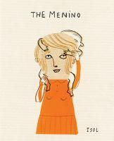 The Menino