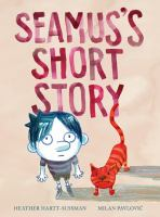 Seamus's Short Story