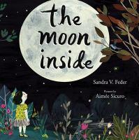 The Moon Inside