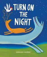 Turn on the Night