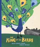 The King of the Birds