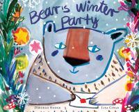 Bear's Winter Party