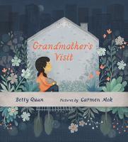 Grandmother's Visit