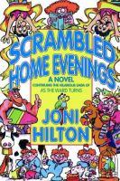 Scrambled Home Evenings