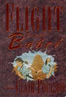 Flight From Babel