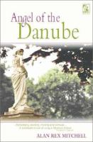Angel of the Danube