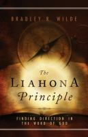 The Liahona Principle