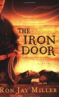 The Iron Door