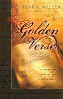 Golden Verses