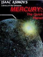 Mercury: the Quick Planet
