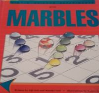 Simple Science Experiments With Marbles