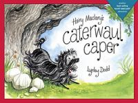 Hairy Maclary's Caterwaul Caper