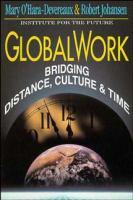 Globalwork