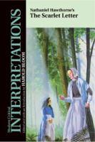 Nathaniel Hawthorne's The Scarlet Letter