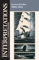 Herman Melville's Moby-Dick