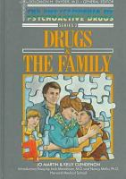 Drugs & the Family