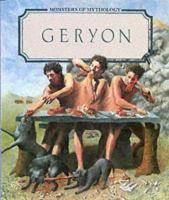 Geryon