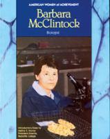 Barbara McClintock (1-55546-666-4)