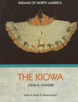 The Kiowa