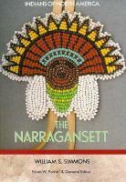 The Narragansett