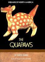 The Quapaws