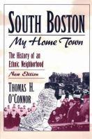 South Boston, My Home Town