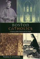 Boston Catholics