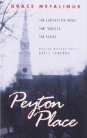 Peyton Place