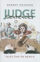 Judge Sentences