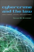 Cybercrime and the Law