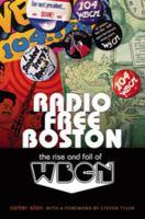 Radio Free Boston