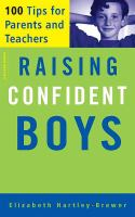 Raising Confident Boys