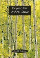 Beyond the Aspen Grove