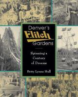 Denver's Elitch Gardens