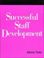 Successful Staff Development